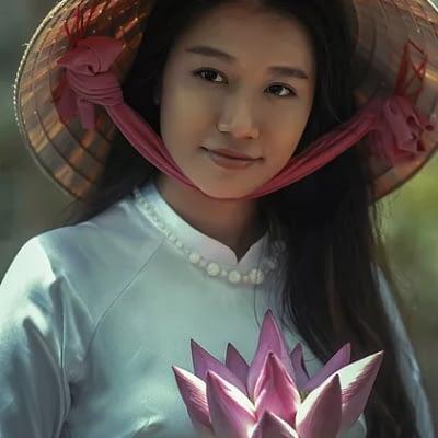 khmer-interpreter-available-at-Cesco-Linguistic-Services