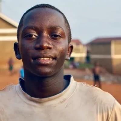 kinyarwanda-interpreter-available-at-Cesco-Linguistic-Services