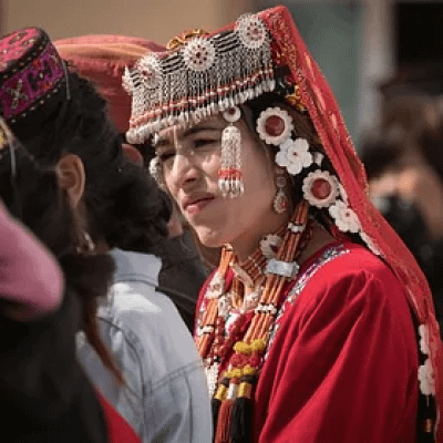 pashto-interpreter-available-at-Cesco-Linguistic-Services